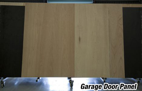 Current Applications Of Oversize Onepiece Panels Include